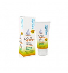 DOLOSPRINT SALUVITAL100 ML