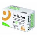 LEPHANET 30 SOBRES